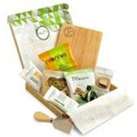 Cheese Lover Penny Post Letterbox Gift Set