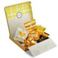 Snack Box Penny Post Letterbox Gift Set