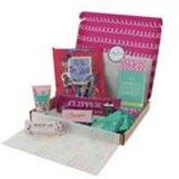 Pamper Hamper Penny Post Letterbox Gift Set