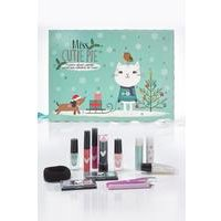Miss Cutie Pie Advent Calendar