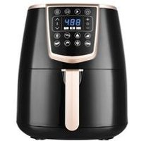 Kalorik Digital 4.2L Air Fryer
