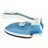 Kalorik Travel Steam Iron