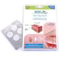 Herbal Skin Doctor Pack of 28 Skin Tag Removal Patches