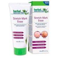 Herbal Skin Doctor Stretch Mark Erase Cream