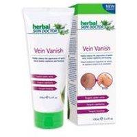 Herbal Skin Doctor Vein Vanish Cream