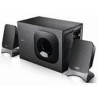 Edifier 2.1 Bluetooth Multimedia Speaker System