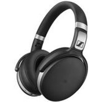 Sennheiser 506783 HD 4.50 Bluetooth Noise Cancelling Headphones