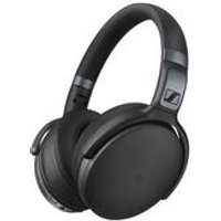 Sennheiser HD 4.40 Bluetooth 506782 Headphones