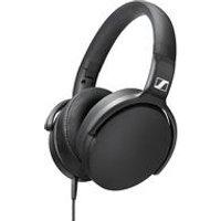 Sennheiser HD 400 508598 Headphones