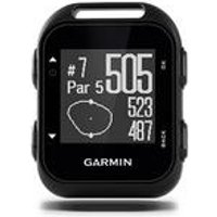 Garmin Approach G10 Gps Golf Watch