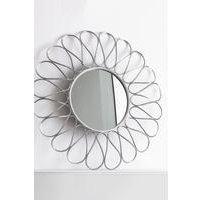 Corston Mirror