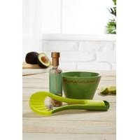 Smashed Chilli Avocado Gift Set
