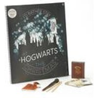 Harry Potter Hogwarts Advent Calendar