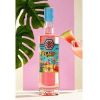 Flagingo Pink Gin
