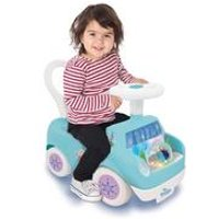 Disney Frozen Adventure Activity Ride-On