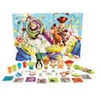 Toy Story Advent Calendar