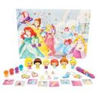 Princess Advent Calendar