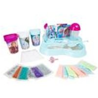 Disney Frozen 2 Snow Party Pack