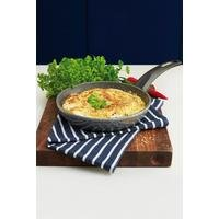 Tower 20cm (8 Inch) Forged Cerastone Non-Stick Fry Pan