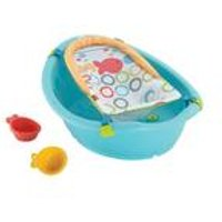 Fisher Price Room To Grow Tub-uk