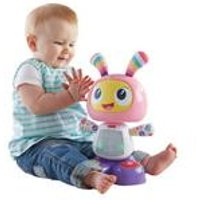 Fisher Price Beatbelle