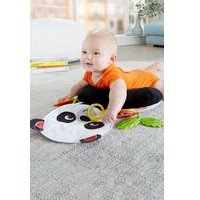Fisher Price Panda Tummy Wedge
