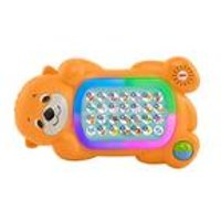 Fisher Price Laugh and Learn Az Otter