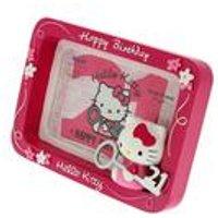 Hello Kitty 21st Birthday Key Frame