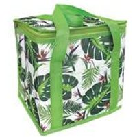 Cooler Bag Leaf 12l