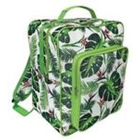 Backpack Cooler Leaf 17l