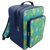 Backpack Cooler Cactus 17l