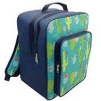 Backpack Cooler Cactus 17L