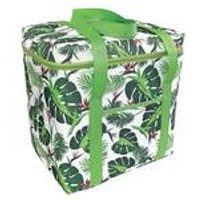 Cooler Bag Leaf 28l