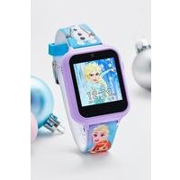 Kids Disney Frozen Tech Watch