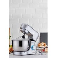 'Cooks Professional 1000w Stand Mixer