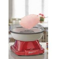 'Cooks Professional Retro Edition Candy Floss Maker