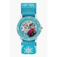 Disney Frozen Analogue Quartz Watch