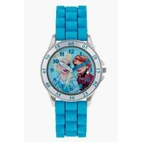 Disney Frozen Kids Watch