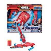 Nerf Avengers Iron Man Assembler Gear