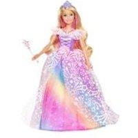 Barbie Dreamtopia Ultimate Princess