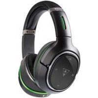 Turtle Beach Elite 800 Noise-Cancelling Full-Size Bluetooth Headset for Xbox One