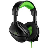 Turtle Beach Stealth 300 Full-Size Omni-Directional Headset for Xbox One