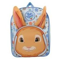 Peter Rabbit Pocket Backpack