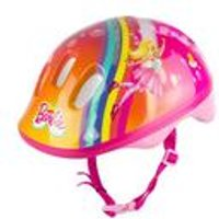 Barbie Dreamtopia Kids Activities Small Protection Helmet