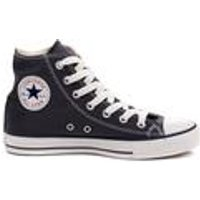 Converse All Star Hi-Top