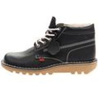Mens Kickers Kick Hi Leather Boot