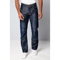 Crosshatch Newport Jeans