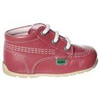 Girls Kickers Kick Hi Boot Baby