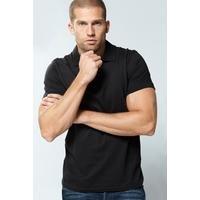 TG Jersey Polo Shirt