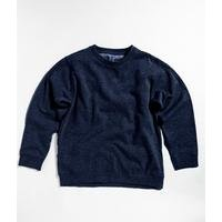 Unisex Crew Neck Sweater